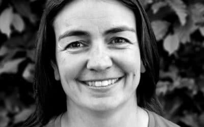 Ragnhild Hollup ny CTO i OptoScale